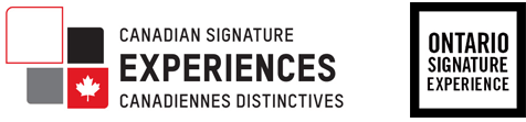 ca-signature-expenses