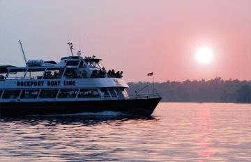sunset-cruise-pic1