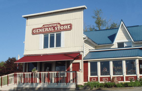 gen-store-pic1