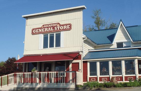 gen-store-pic1