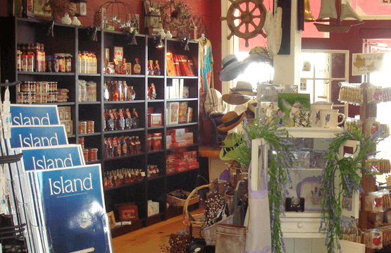 gen-store-pic2