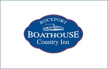 Boathouse Country Inn