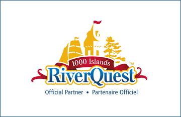 1000 Islands RiverQuest