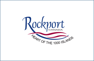 Rockport Village, in theMagnificent 1000 Islands