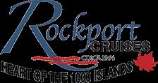 Rockport Cruises