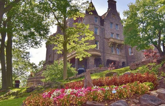 boldt-castle-pic3