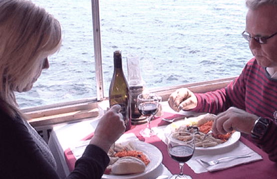 sunset-dinner-cruise-pic2
