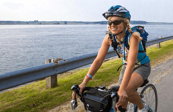 cycling-pic1