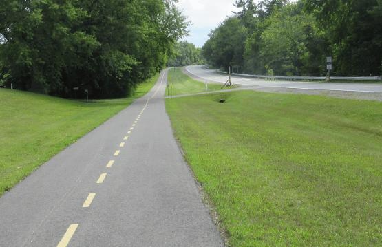 cycling-pic2