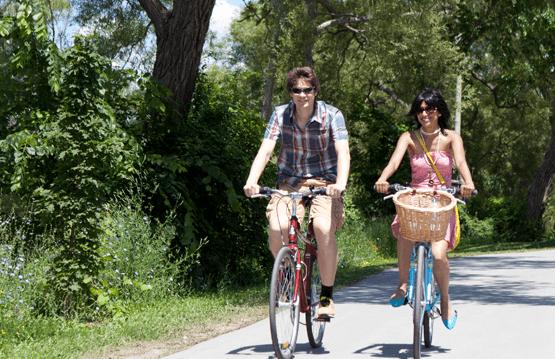 cycling-pic3
