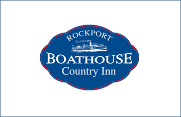Boathouse Country Inn