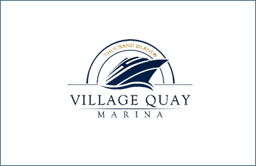 Village Quay